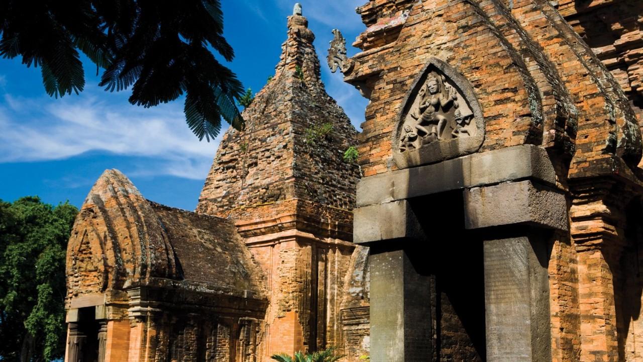 10 Best Activities To Enjoy in Nha Trang