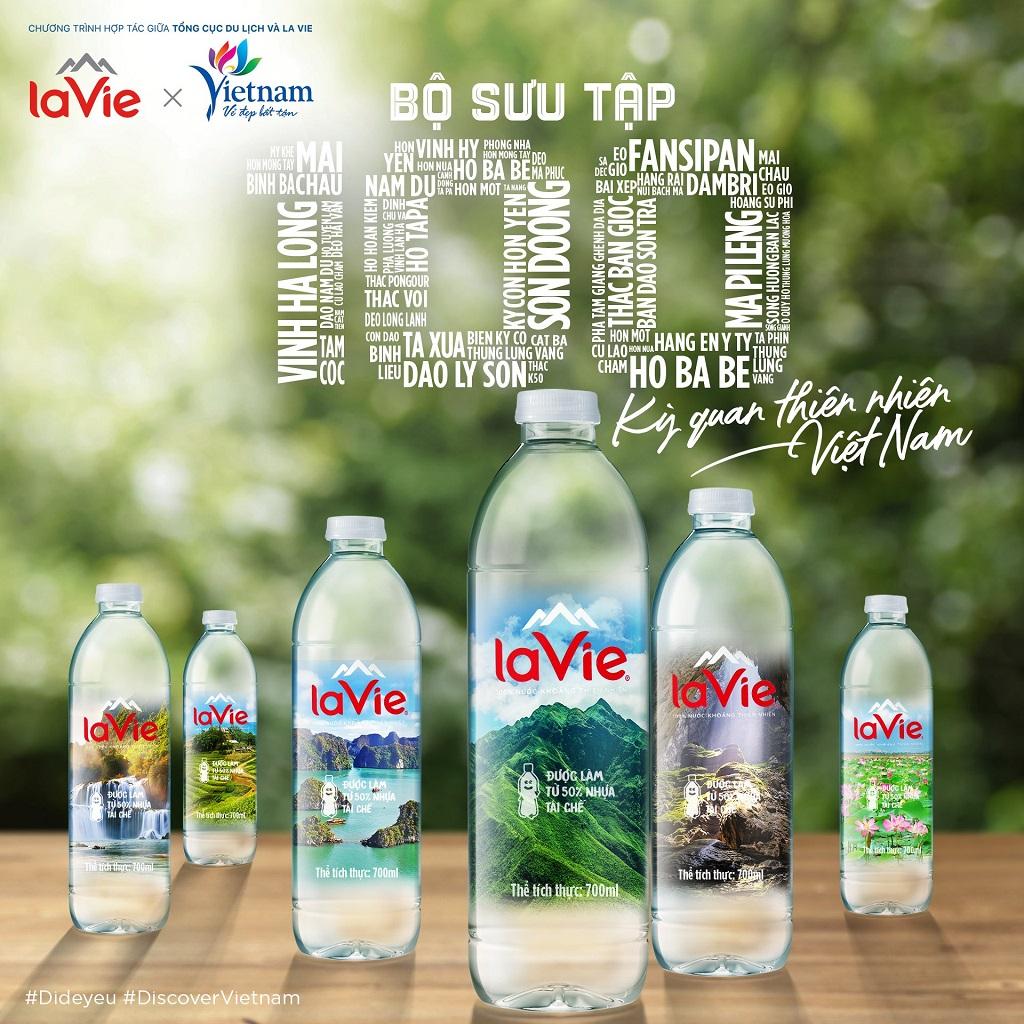 https://images.vietnamtourism.gov.vn/vn/images/2021/la_vie_100_ky_quan_thien_nhien_-_6.jpg