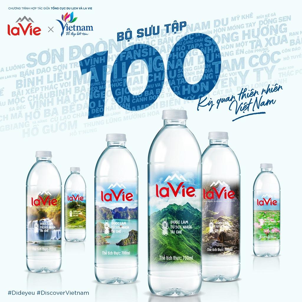 https://images.vietnamtourism.gov.vn/vn/images/2021/la_vie_100_ky_quan_thien_nhien_-_7.jpg
