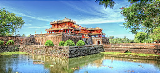 https://images.vietnamtourism.gov.vn/vn/images/2021/thang_9/ditichhue.jpg